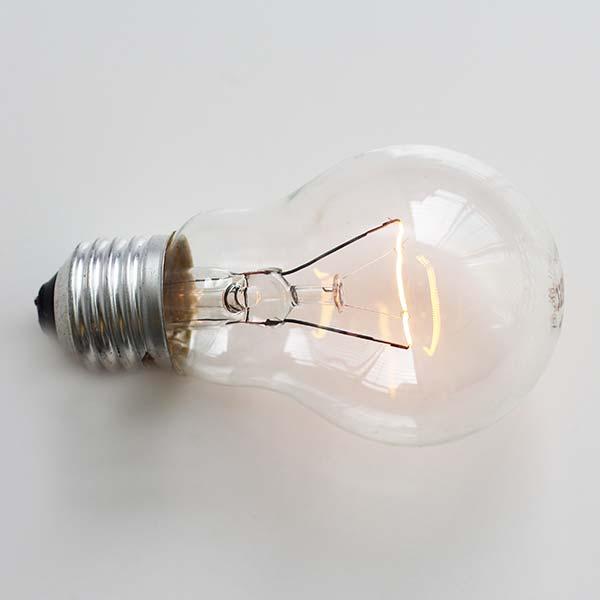 Tentang Kami - Inovasi