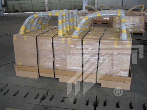 Produk Door Packing