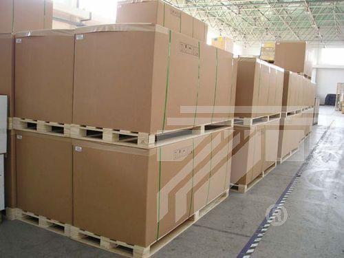 Produk Pallet dan Box