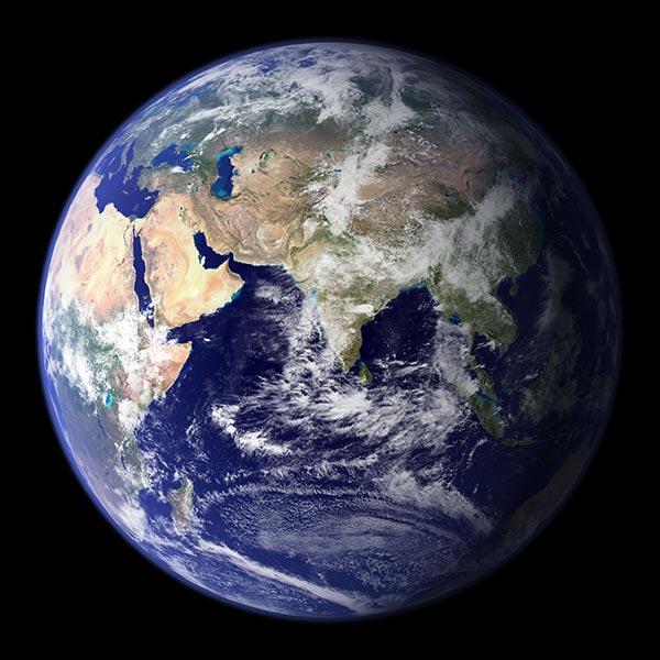 Tentang Kami - Global Tri-Wall
